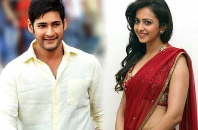 35 lakhs paid for Mahesh Babu's 30-second teaser!