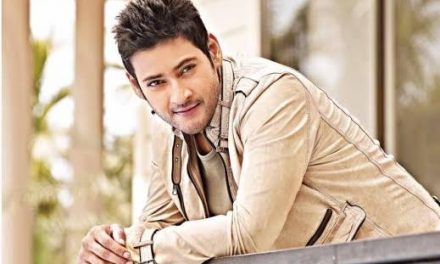 Requesting you all to be a little patient: Mahesh Babu