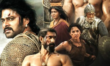 Baahubali – The Conclusion sets a record in America