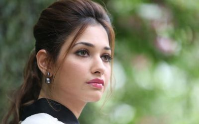 Why is Tamannah missing out Baahubali promotions?