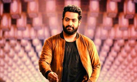 Fans making NTR's birthday so special