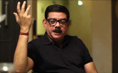 Priyadarshan-Venkatesh to work soon