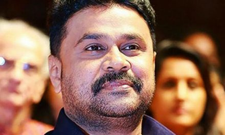 Dileep 's involvement in kidnapping case caused property loss