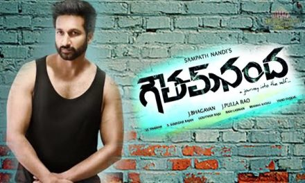 Gopichand to face acid test today