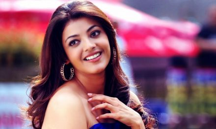 Kajal Agarwal Biography – Age, Height, Weight, Movies and Photos