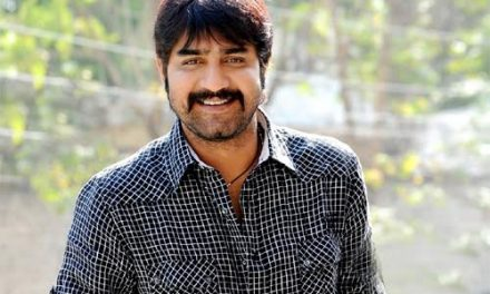 After Jagapathi Babu, Srikanth turns villain for Balakrishna