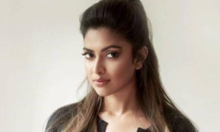 Amala Paul gets plump offer in Malayalam