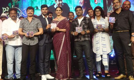 Four wonders of Tollywood in 2017