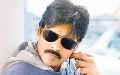 Pawan's special gift for fans on Independence Day