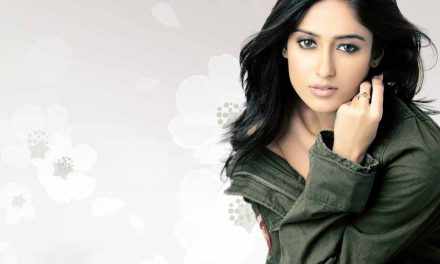 Ileana D'Cruz Biography – Age, Height, Weight, Movies and Photos