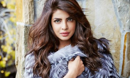 Priyanka Chopra Biography – Age, Height, Weight, Movies and Photos