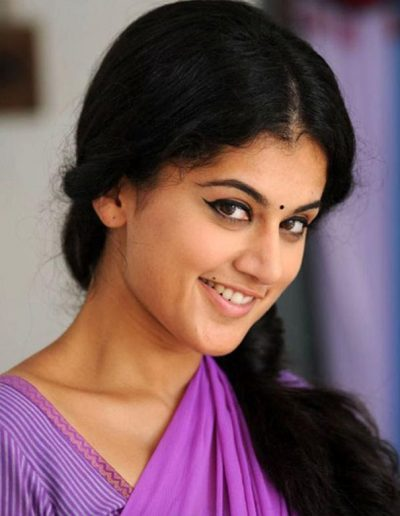 Taapsee Photo 10