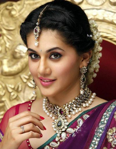 Taapsee Photo 11