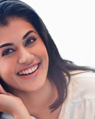 Taapsee Photo 3