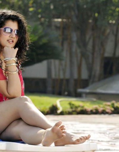 Taapsee Photo 5