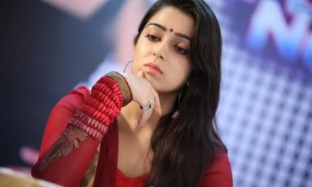 Charmi Kaur Biography – Age, Height, Weight, Movies and Photos