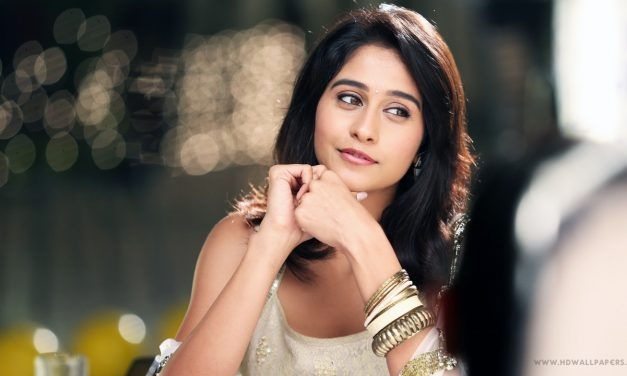 Regina Cassandra Biography – Age, Height, Weight, Movies and Photos
