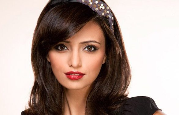 Roshni Chopra Biography – Age, Height, Weight, Movies and Photos