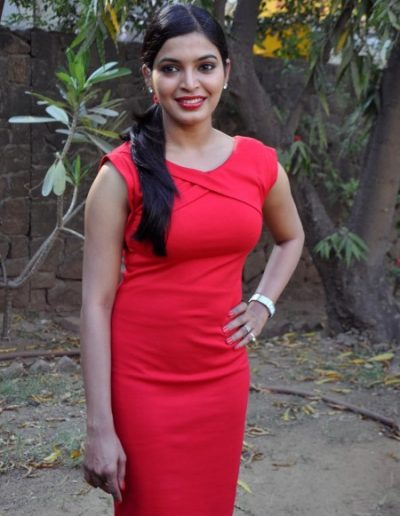 Sanchita Shetty (3)