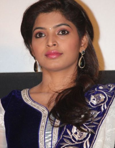 Sanchita Shetty (5)