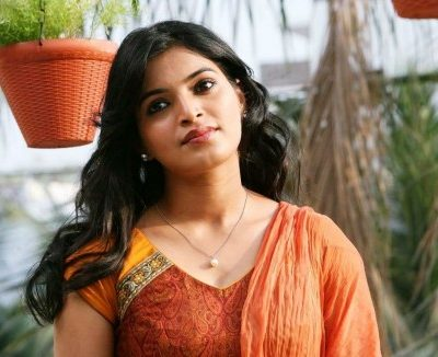 Sanchita Shetty (9)