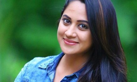 Miya George Biography – Age, Height, Weight, Movies and Photos