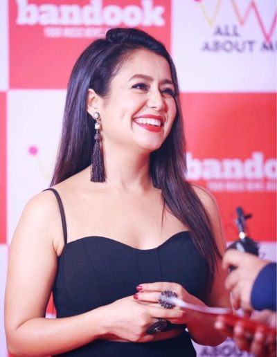 nice-smiling-image-of-Neha