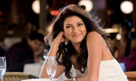 Sushmita Sen Biography – Age, Height, Weight, Movies and Photos